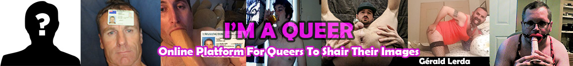 imaqueer