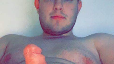 Fag Phil 21y need Exposure