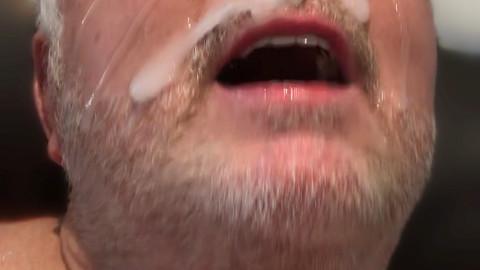 Subslutpleaser wants cum