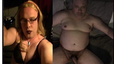 faggot fuckmeat