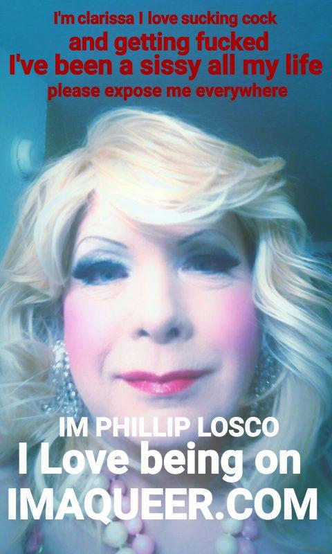 Phillip Losco