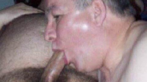 Faggot dave