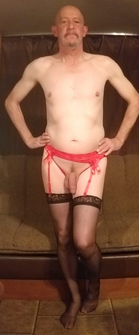Pete Richards – Exposed Faggot, please repost and spread