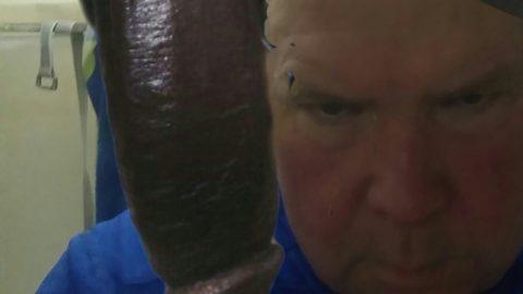 Faggot Phillip Losco