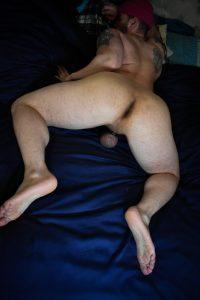 Ass pic