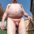 Profile picture of douglas mclean