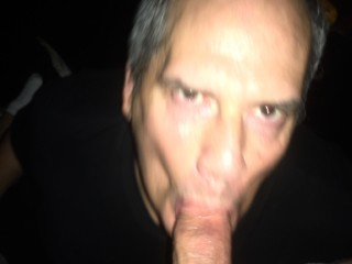 Chris Suse Cocksucker Never Seen Before Pic